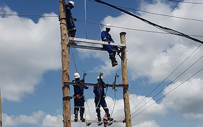 Power-Infrastructure-Services